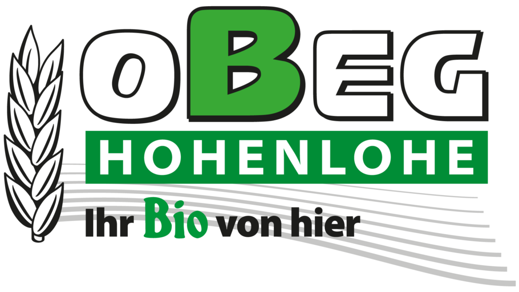 OBEG Hohenlohe Logo