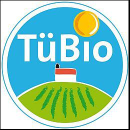 TüBio Logo