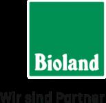 Bioland_Partner_schwarz
