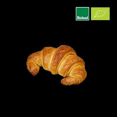 Dinkel-Butter-Croissant-2_shop_bio