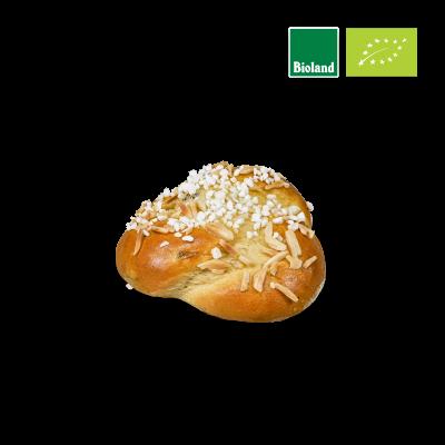Dinkelknoten-mit-Sultaninen_shop_bio