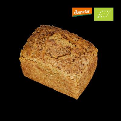 Ferment-Dinkel-Sonnenblumenbrot_shop_bio