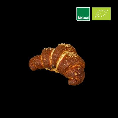 Laugen-Croissant_shop_bio_