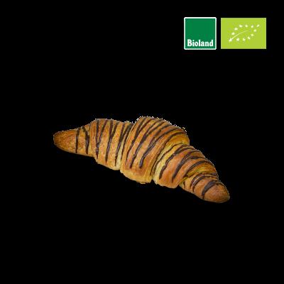 Schoko-Croissant-2_shop_bio