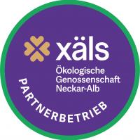 xaels-partnerlogo--4c